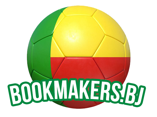 Bookmakers au Benin
